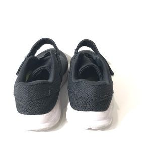 Champion Shoes - Champion boys sneakers black 11.5